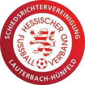 Schiedsrichtervereinigung Lauterbach/Hünfeld